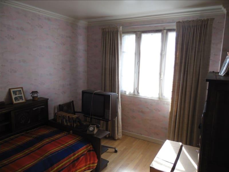 Sale house / villa Louargat 97000€ - Picture 3