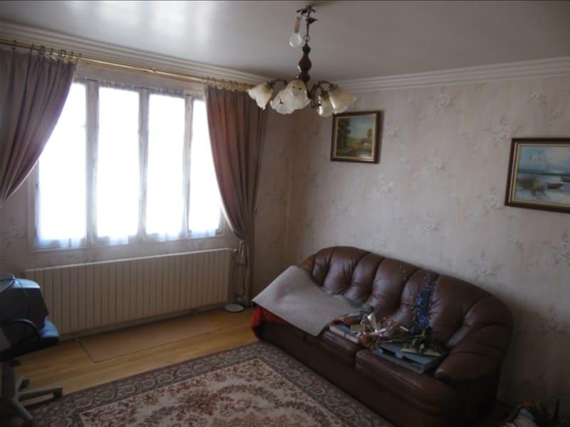 Sale house / villa Louargat 97000€ - Picture 4