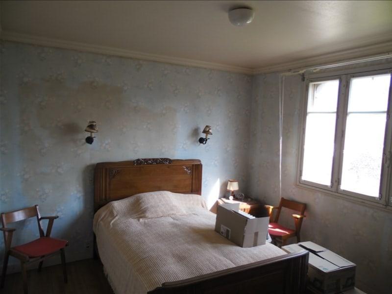 Sale house / villa Louargat 97000€ - Picture 5