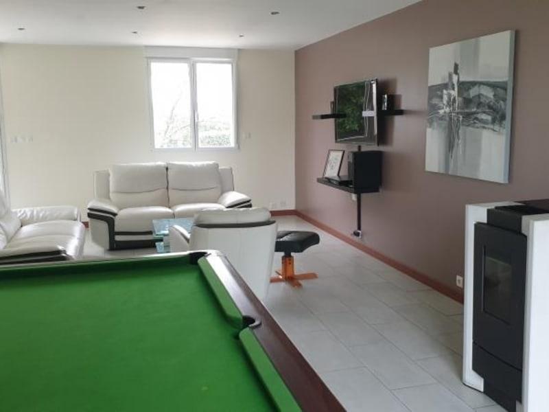 Sale house / villa Tonquedec 323950€ - Picture 4