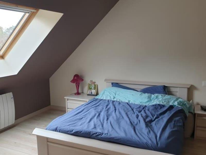 Sale house / villa Tonquedec 323950€ - Picture 6