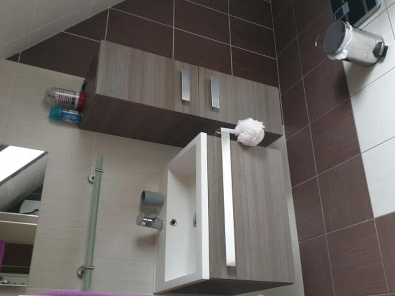 Sale house / villa Tonquedec 323950€ - Picture 8