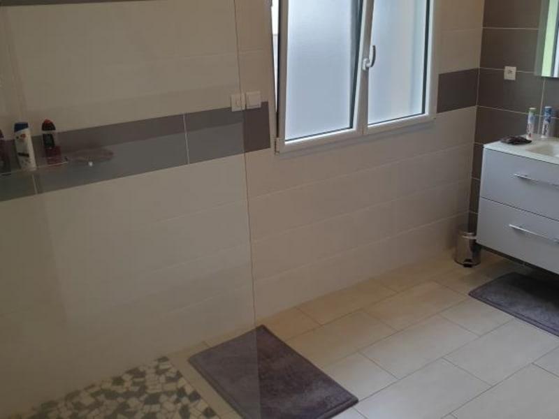 Sale house / villa Tonquedec 323950€ - Picture 9