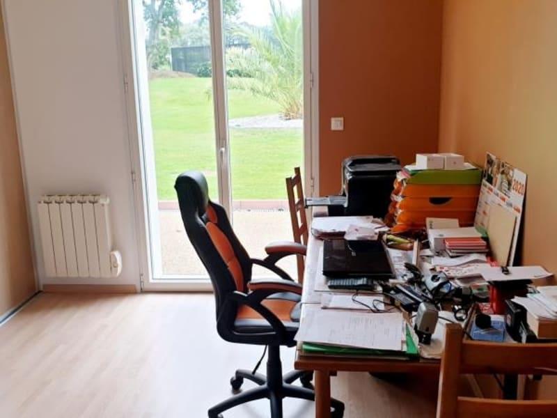 Sale house / villa Tonquedec 323950€ - Picture 10