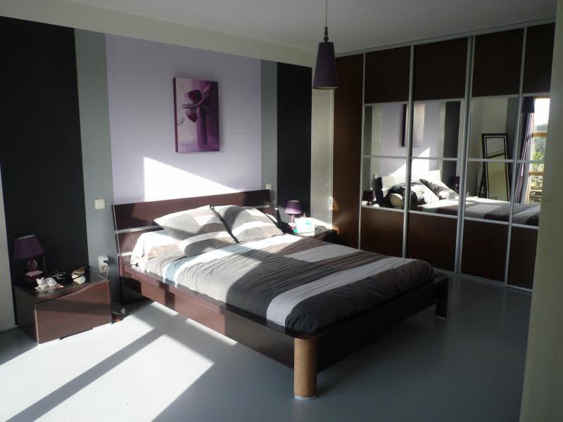 Sale house / villa Begard 311500€ - Picture 4