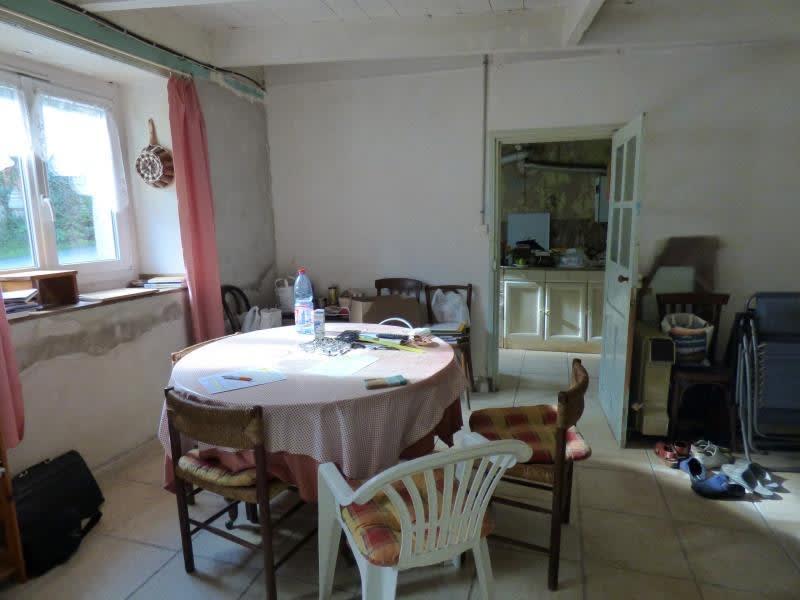 Vente maison / villa Begard 74000€ - Photo 2