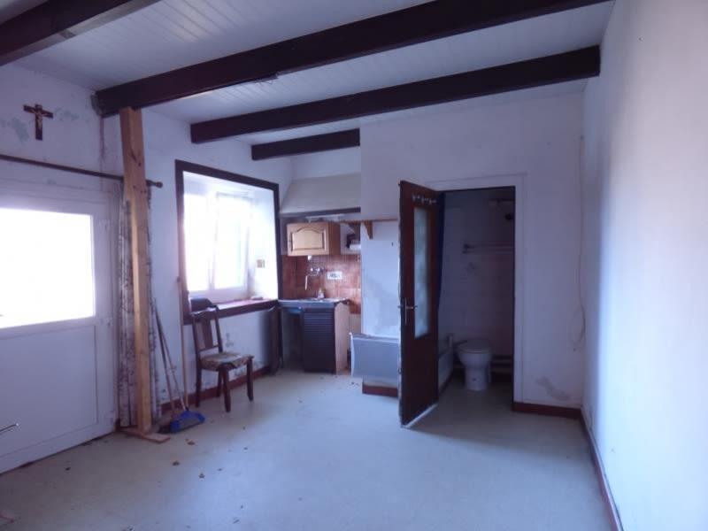 Sale house / villa Louargat 26990€ - Picture 2