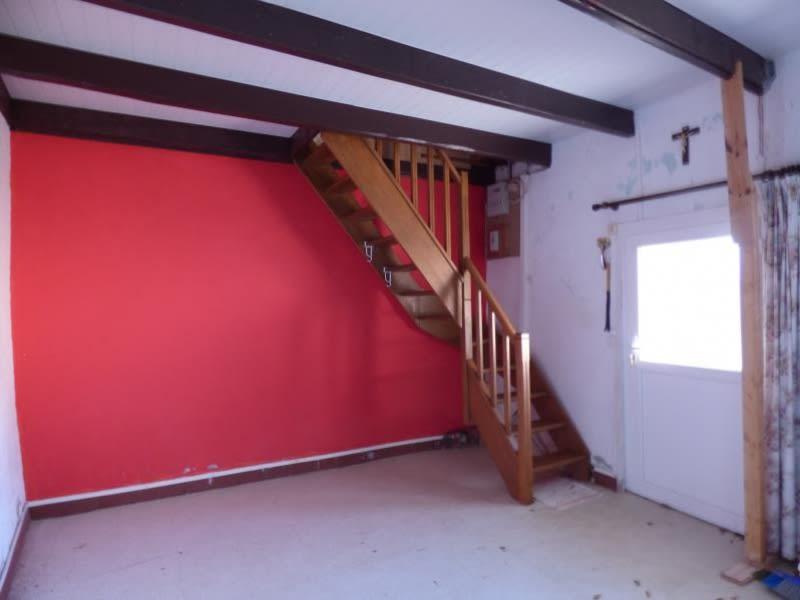Sale house / villa Louargat 26990€ - Picture 3