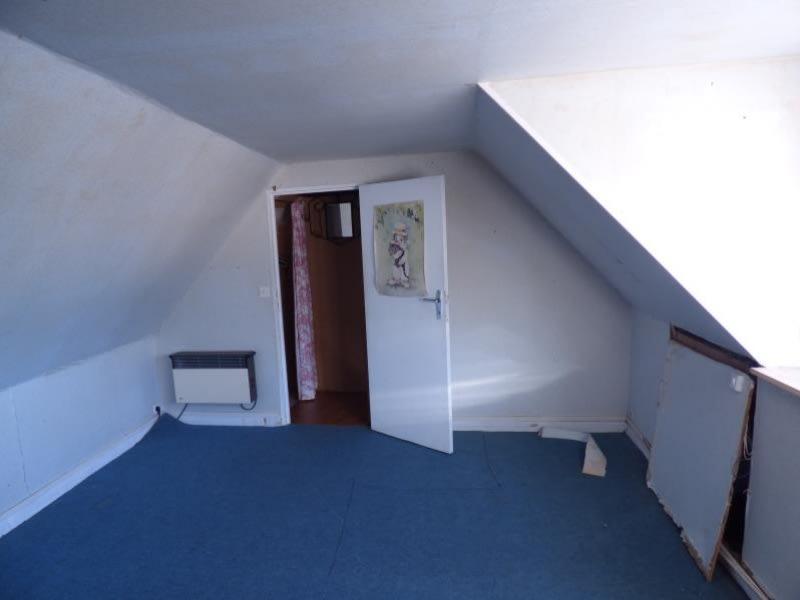 Sale house / villa Louargat 26990€ - Picture 4