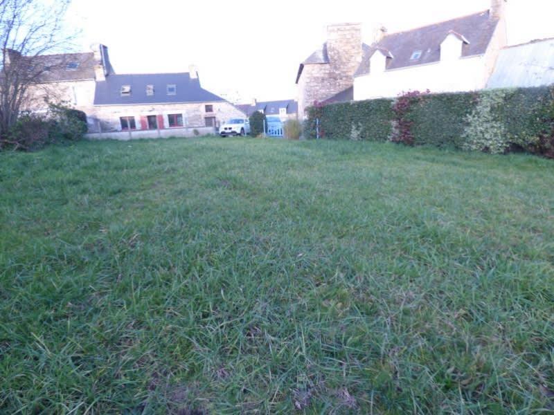 Vente terrain Pedernec 21990€ - Photo 2