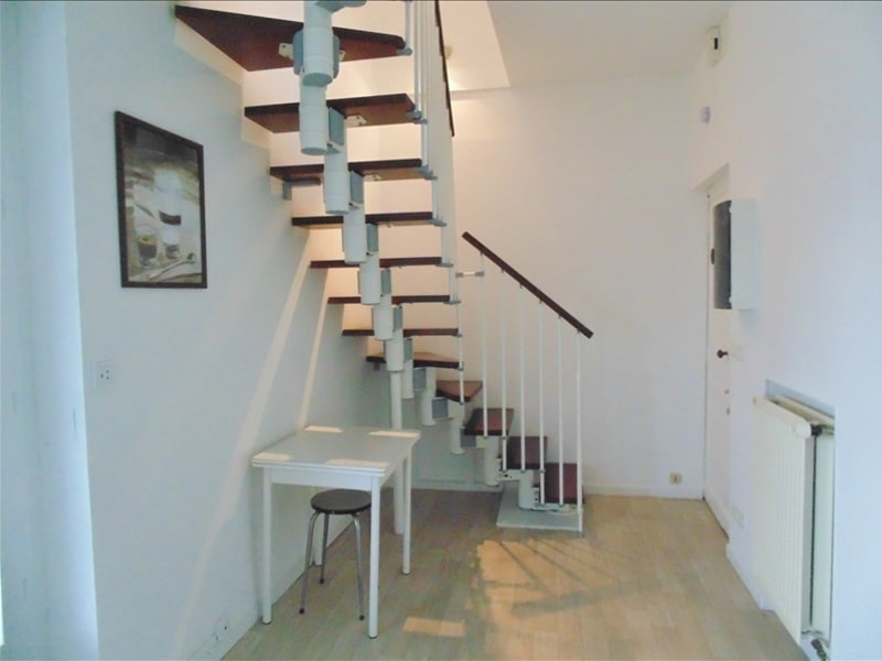 Rental apartment Pornichet 535€ CC - Picture 3
