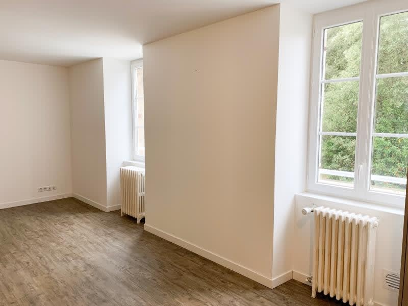 Vente appartement Pornichet 279 000€ - Photo 1