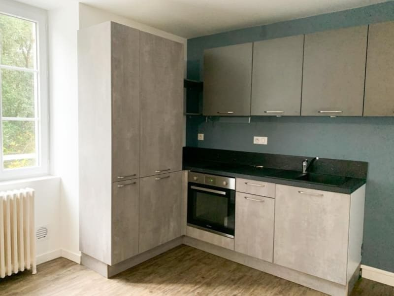 Vente appartement Pornichet 279 000€ - Photo 2