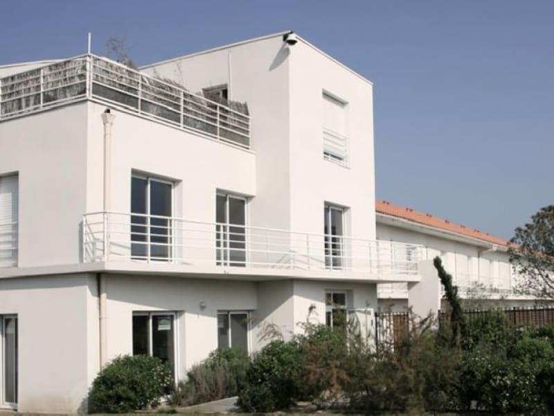 Sale apartment Pornichet 135000€ - Picture 1