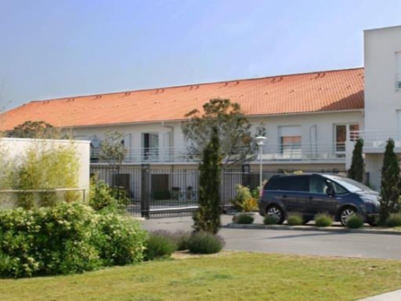 Sale apartment Pornichet 135000€ - Picture 3