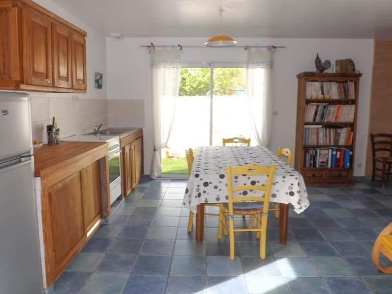 Vente maison / villa St nazaire 223 600€ - Photo 2