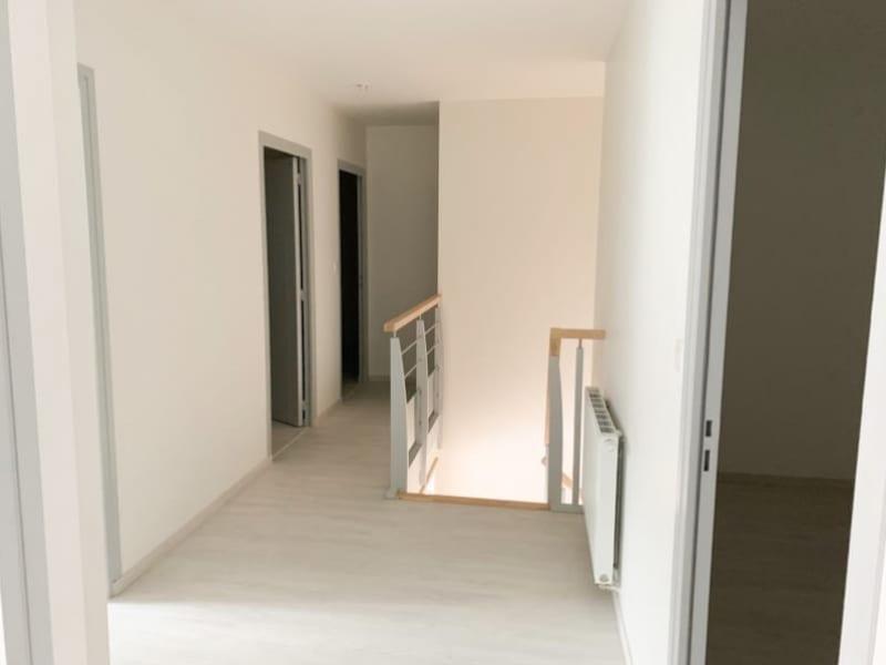 Vente maison / villa St nazaire 632000€ - Photo 4