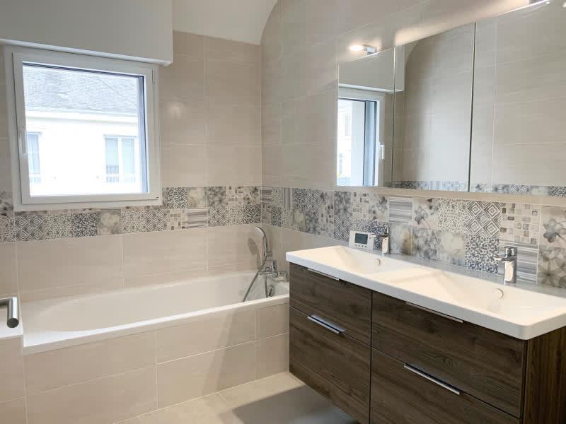 Vente maison / villa St nazaire 632000€ - Photo 5