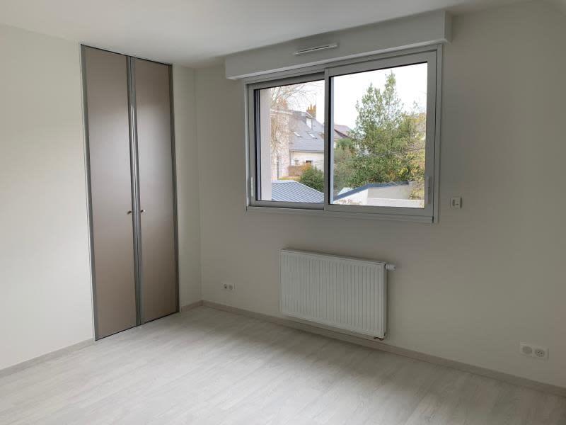 Vente maison / villa St nazaire 632000€ - Photo 6
