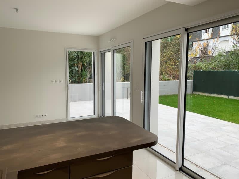 Vente maison / villa St nazaire 632000€ - Photo 7