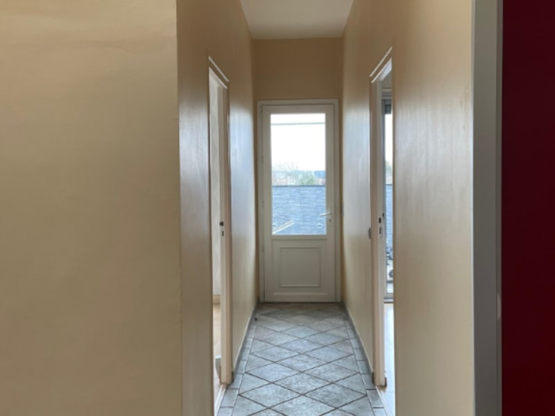 Vente appartement Begles 450000€ - Photo 5