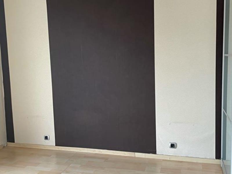 Vente appartement Begles 450000€ - Photo 6