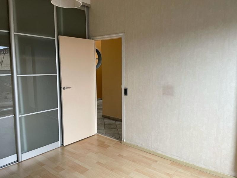 Vente appartement Begles 450000€ - Photo 7