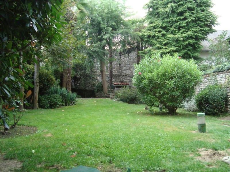 Sale house / villa Tarbes 378000€ - Picture 2
