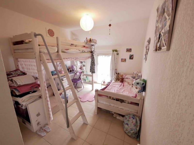 Sale house / villa Bazet 137800€ - Picture 6