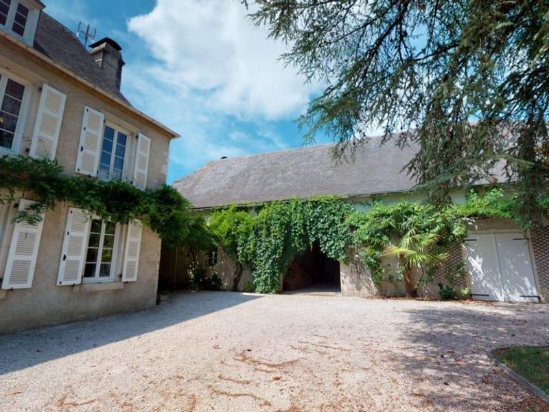 Sale house / villa Pau 742000€ - Picture 3