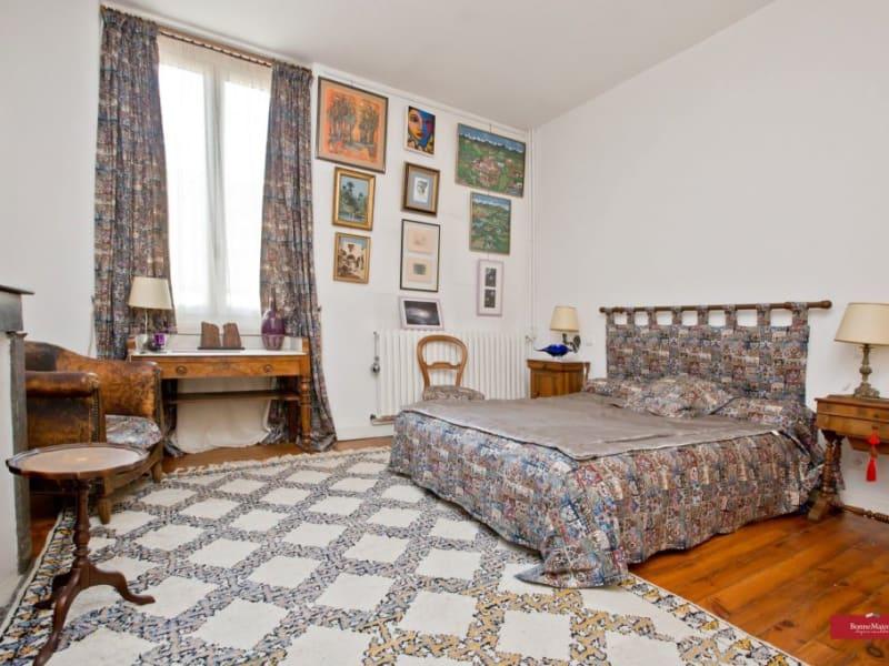 Sale house / villa Tarbes 525000€ - Picture 9