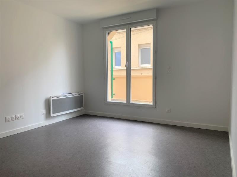 Verkauf wohnung Rouen 81000€ - Fotografie 2