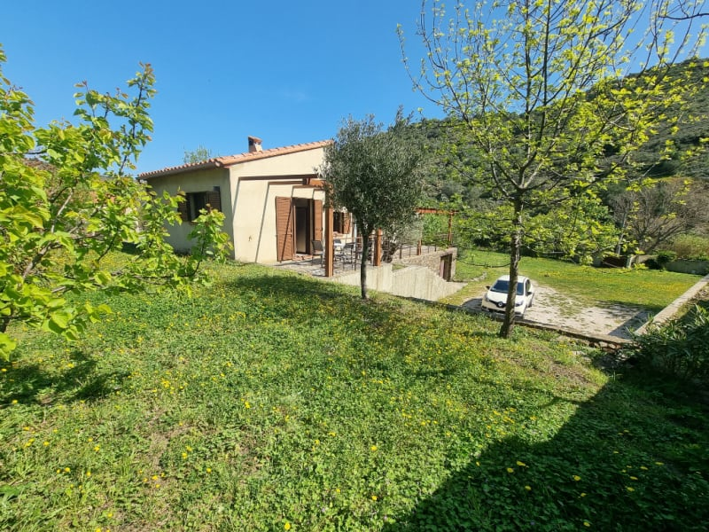 Sale house / villa Banyuls sur mer 628000€ - Picture 8
