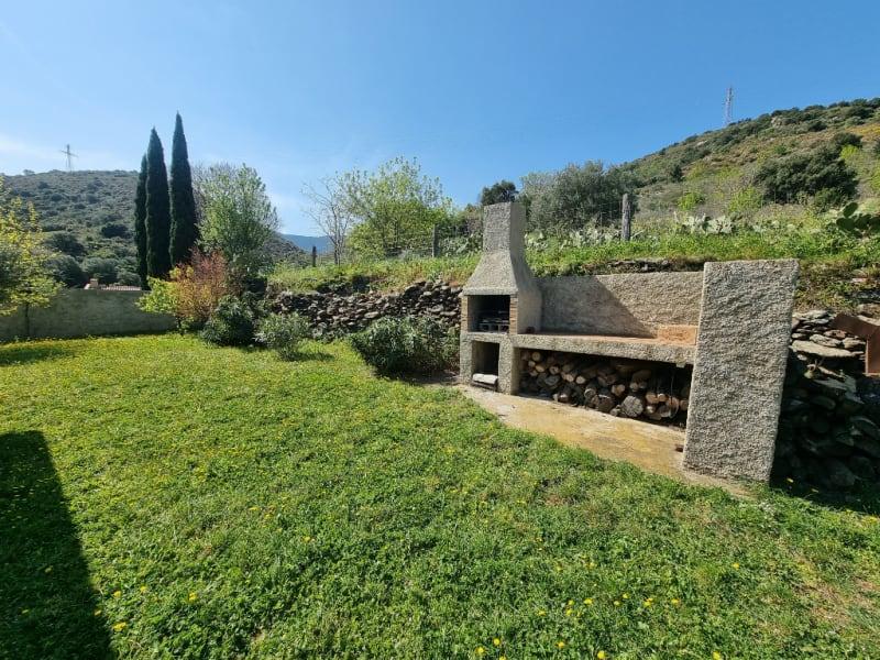 Sale house / villa Banyuls sur mer 628000€ - Picture 9