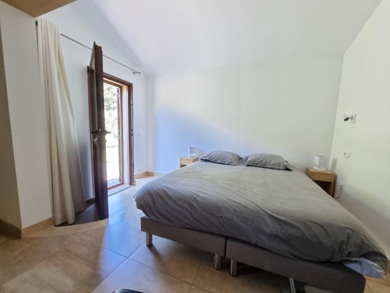 Sale house / villa Banyuls sur mer 628000€ - Picture 17