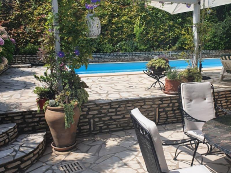 Vente maison / villa Banyuls sur mer 790000€ - Photo 2