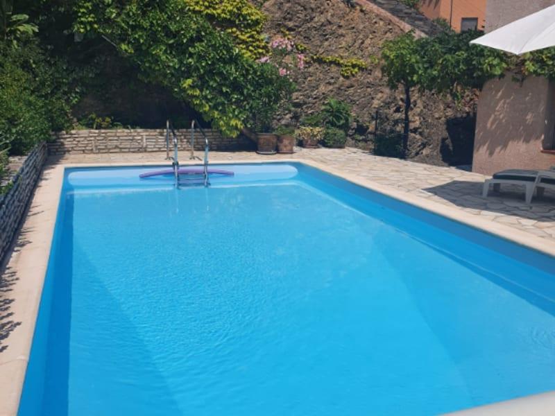 Vente maison / villa Banyuls sur mer 790000€ - Photo 3