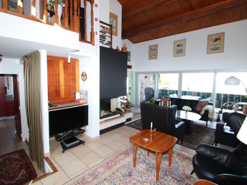 Vente maison / villa Banyuls sur mer 790000€ - Photo 4