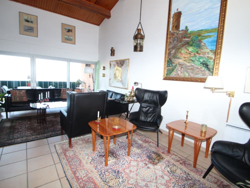Vente maison / villa Banyuls sur mer 790000€ - Photo 5