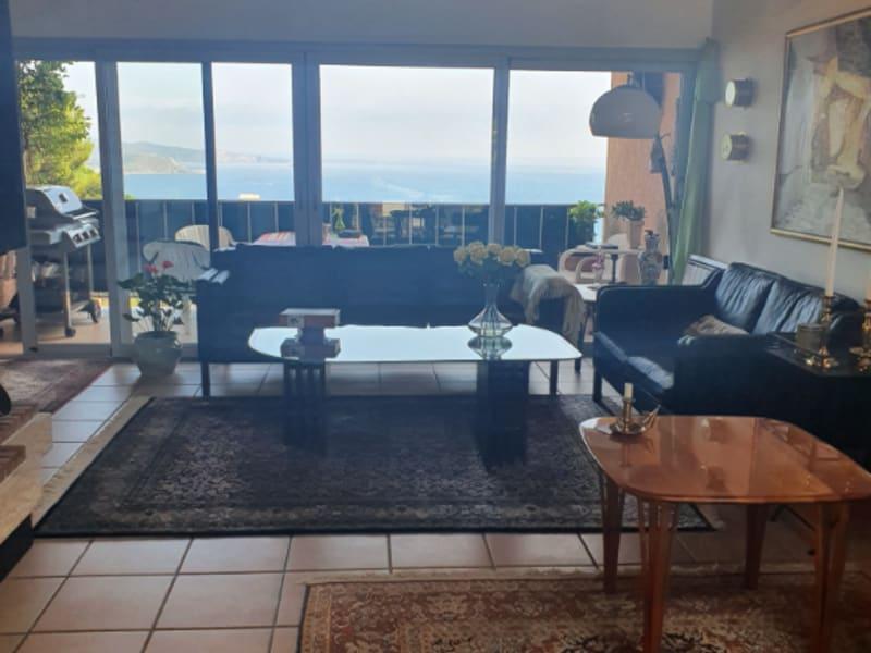 Vente maison / villa Banyuls sur mer 790000€ - Photo 6