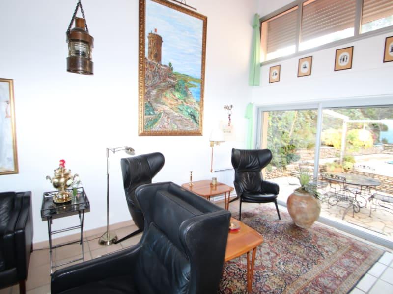 Vente maison / villa Banyuls sur mer 790000€ - Photo 8