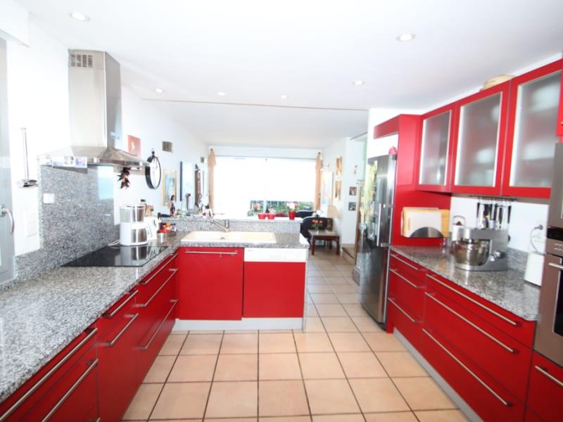 Vente maison / villa Banyuls sur mer 790000€ - Photo 9