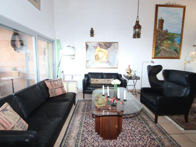 Vente maison / villa Banyuls sur mer 790000€ - Photo 10