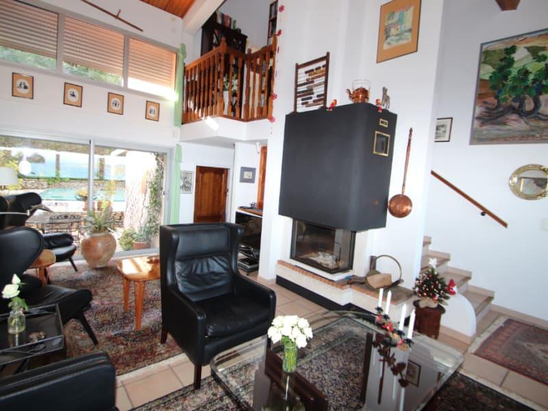 Vente maison / villa Banyuls sur mer 790000€ - Photo 11
