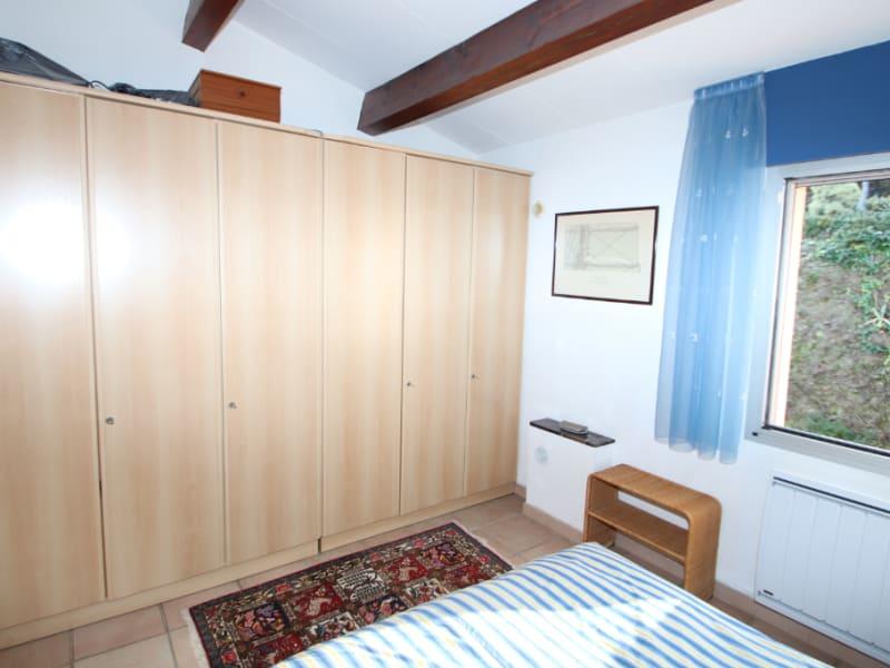 Vente maison / villa Banyuls sur mer 790000€ - Photo 14