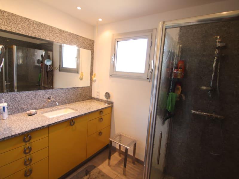 Vente maison / villa Banyuls sur mer 790000€ - Photo 15
