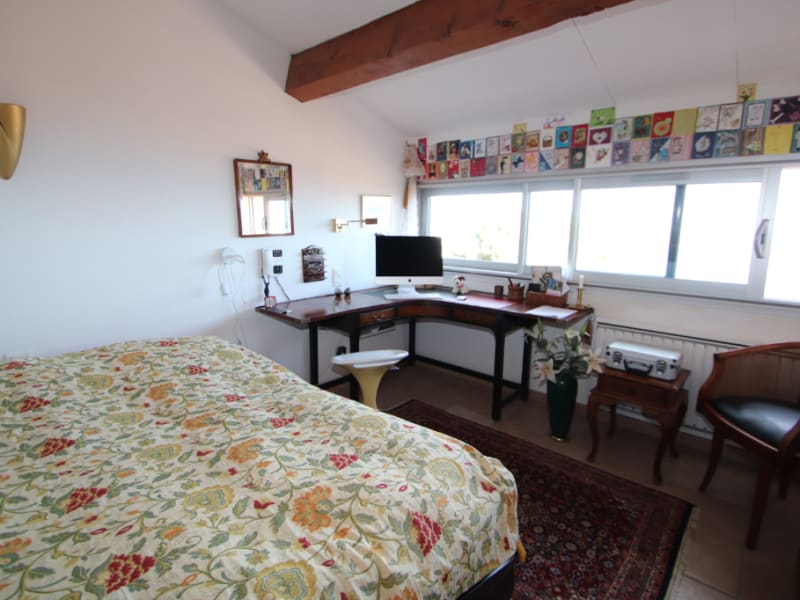 Vente maison / villa Banyuls sur mer 790000€ - Photo 16
