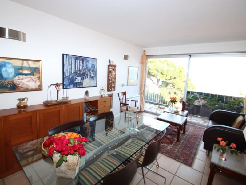 Vente maison / villa Banyuls sur mer 790000€ - Photo 17