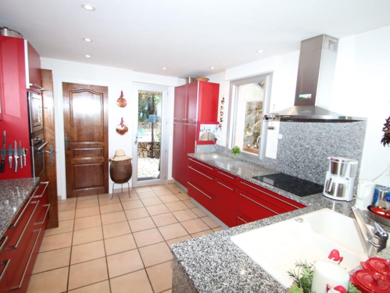Vente maison / villa Banyuls sur mer 790000€ - Photo 18