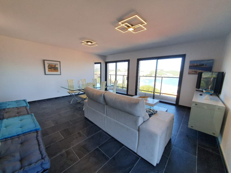 Sale apartment Banyuls sur mer 570000€ - Picture 2
